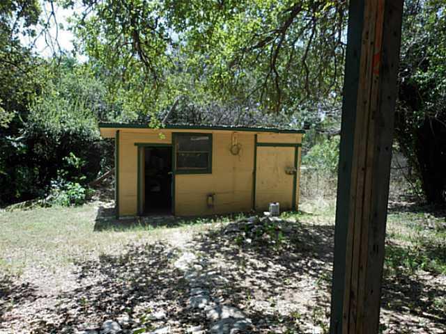 Sold Property | 11007 1st  ST Jonestown, TX 78645 3