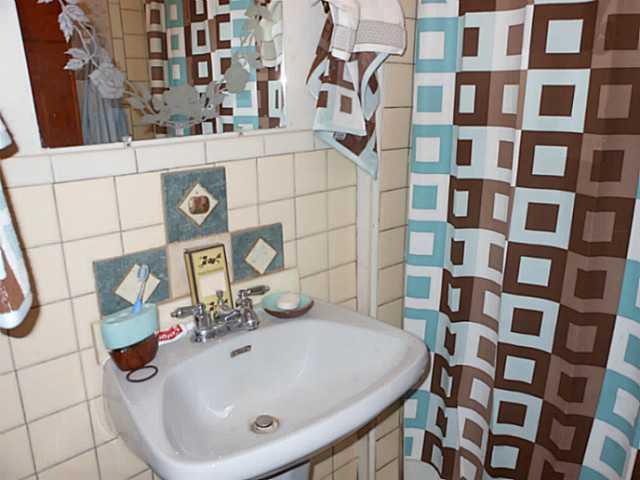 Sold Property | 11007 1st  ST Jonestown, TX 78645 5