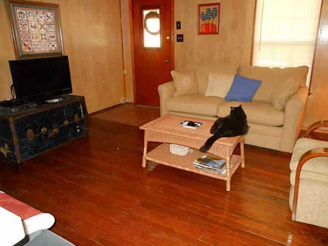 Sold Property | 11007 1st  ST Jonestown, TX 78645 7