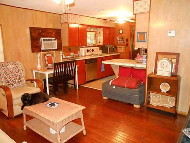 Sold Property | 11007 1st  ST Jonestown, TX 78645 8