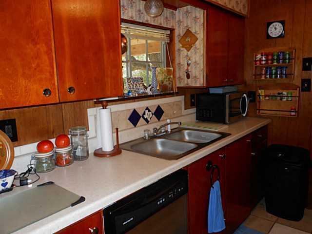 Sold Property | 11007 1st  ST Jonestown, TX 78645 9