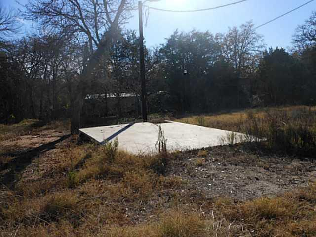 Sold Property | 129 Chickasaw Smithville, TX 78957 0