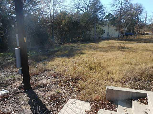 Sold Property | 129 Chickasaw Smithville, TX 78957 1
