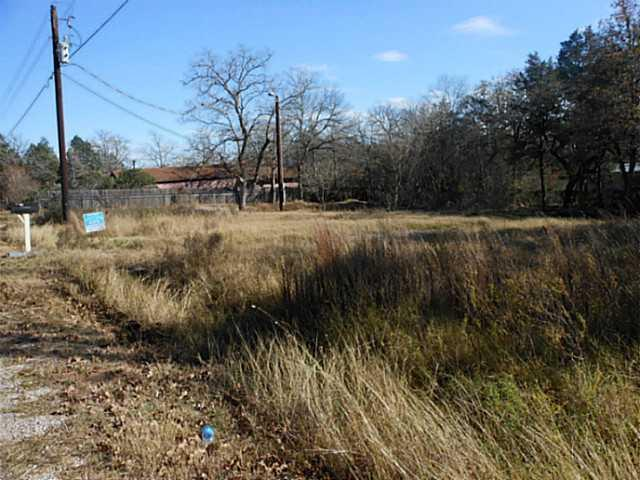 Sold Property | 129 Chickasaw Smithville, TX 78957 3