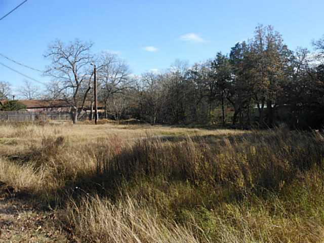 Sold Property | 129 Chickasaw Smithville, TX 78957 4