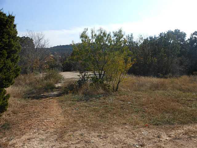 Sold Property | 11111 Lakeside  DR Jonestown, TX 78645 0