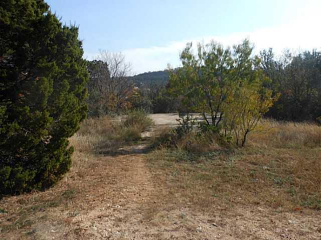 Sold Property | 11111 Lakeside  DR Jonestown, TX 78645 1