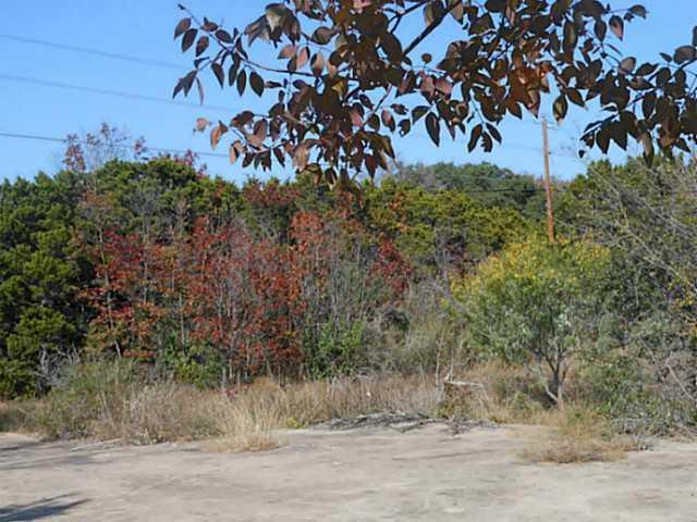 Sold Property | 11111 Lakeside  DR Jonestown, TX 78645 11