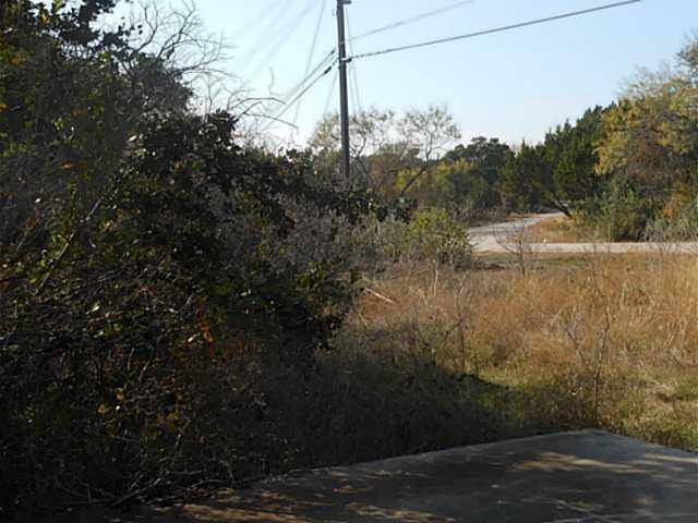 Sold Property | 11111 Lakeside  DR Jonestown, TX 78645 12