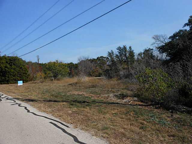 Sold Property | 11111 Lakeside  DR Jonestown, TX 78645 13