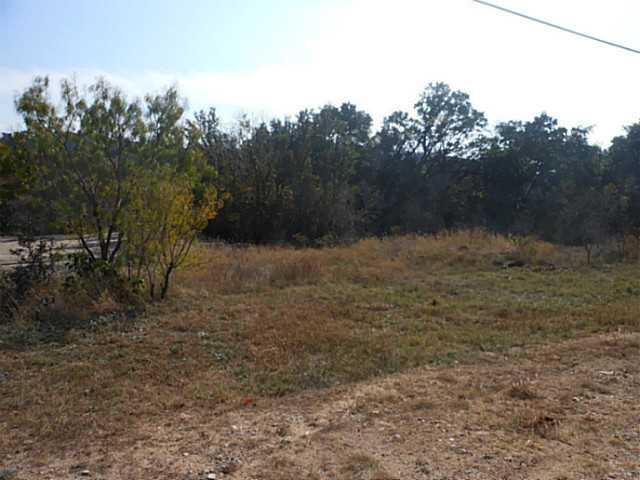 Sold Property | 11111 Lakeside  DR Jonestown, TX 78645 2