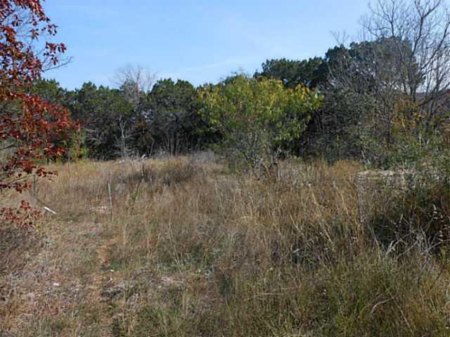Sold Property | 11111 Lakeside  DR Jonestown, TX 78645 3