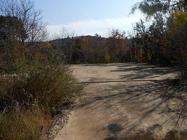 Sold Property | 11111 Lakeside  DR Jonestown, TX 78645 4