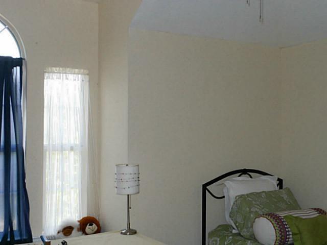 Sold Property | 2417 Hunters Creek  CV Cedar Park, TX 78613 10