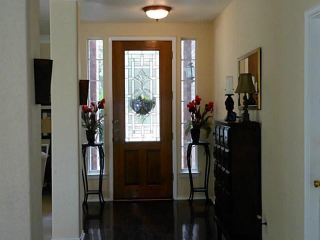 Sold Property | 2417 Hunters Creek  CV Cedar Park, TX 78613 12