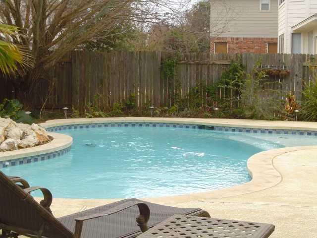 Sold Property | 2417 Hunters Creek  CV Cedar Park, TX 78613 13