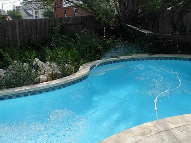 Sold Property | 2417 Hunters Creek  CV Cedar Park, TX 78613 14