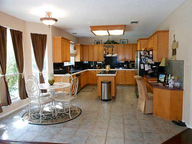 Sold Property | 2417 Hunters Creek  CV Cedar Park, TX 78613 2