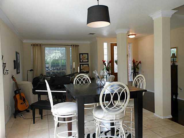 Sold Property | 2417 Hunters Creek  CV Cedar Park, TX 78613 3