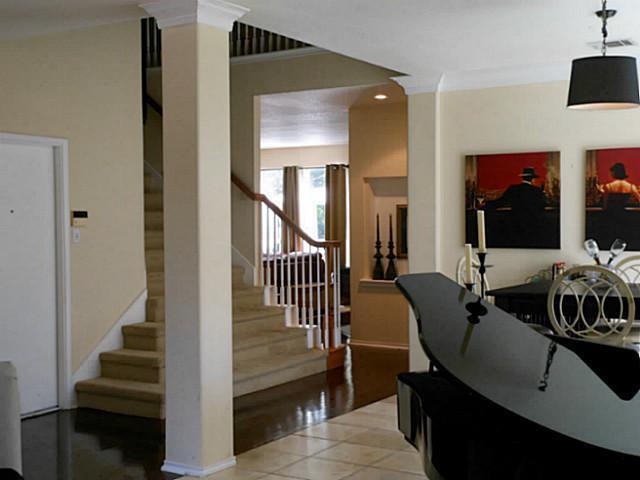 Sold Property | 2417 Hunters Creek  CV Cedar Park, TX 78613 4