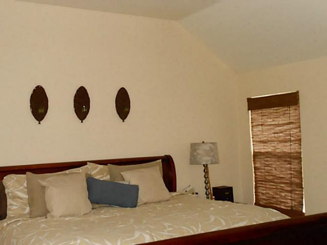Sold Property | 2417 Hunters Creek  CV Cedar Park, TX 78613 5