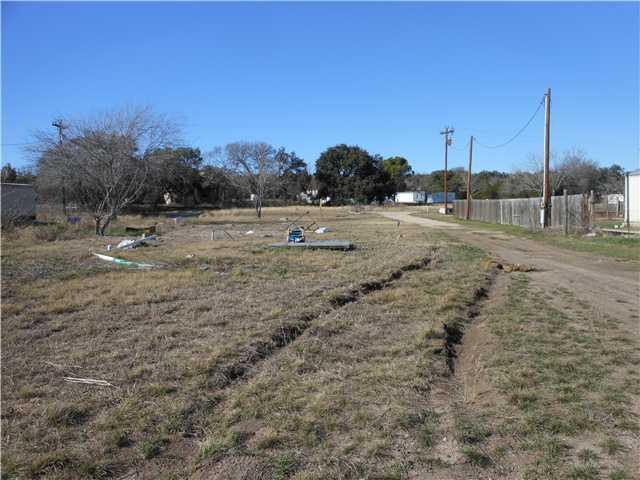 Sold Property | 115 Remuda Liberty Hill, TX 78642 2
