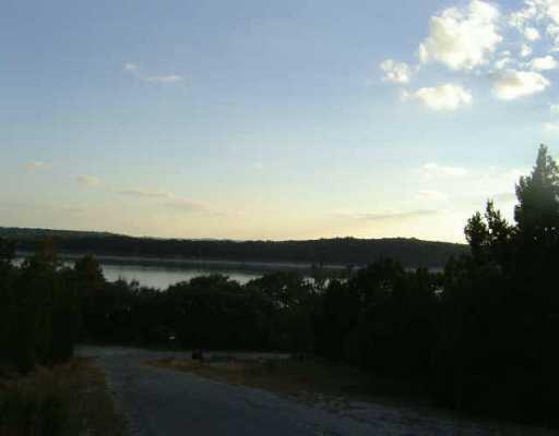 Sold Property | 20009 Carnege  CV Lago Vista, TX 78645 0