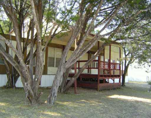 Sold Property | 21520 Coyote  TRL Lago Vista, TX 78645 0