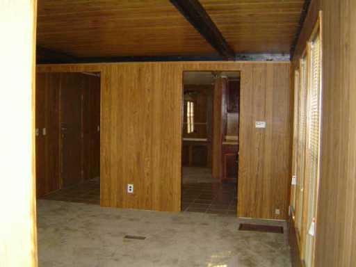Sold Property | 21520 Coyote  TRL Lago Vista, TX 78645 2
