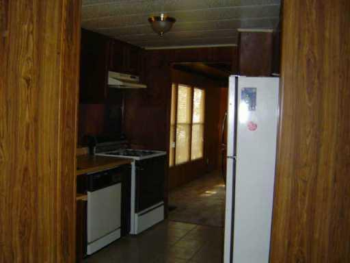 Sold Property | 21520 Coyote  TRL Lago Vista, TX 78645 3