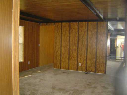 Sold Property | 21520 Coyote  TRL Lago Vista, TX 78645 4