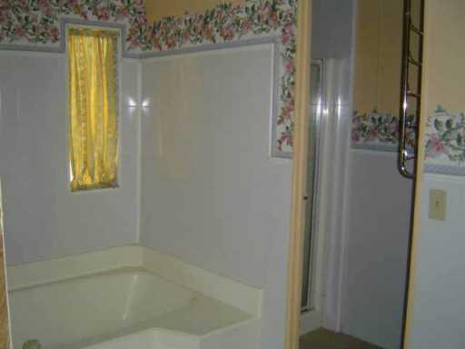 Sold Property | 21520 Coyote  TRL Lago Vista, TX 78645 5