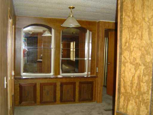 Sold Property | 21520 Coyote  TRL Lago Vista, TX 78645 6