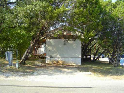 Sold Property | 21520 Coyote  TRL Lago Vista, TX 78645 7