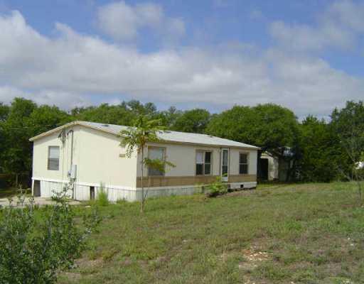Sold Property | 11717 Lindeman  LOOP Leander, TX 78641 0