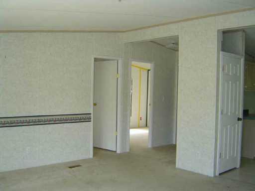 Sold Property | 11717 Lindeman  LOOP Leander, TX 78641 1