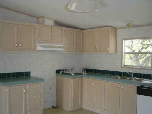 Sold Property | 11717 Lindeman  LOOP Leander, TX 78641 2