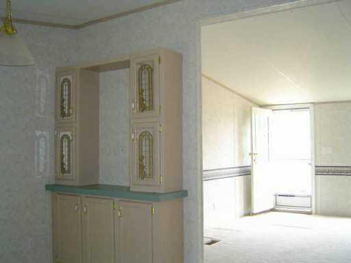 Sold Property | 11717 Lindeman  LOOP Leander, TX 78641 3