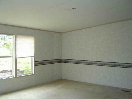 Sold Property | 11717 Lindeman  LOOP Leander, TX 78641 4