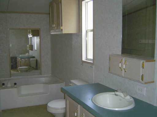 Sold Property | 11717 Lindeman  LOOP Leander, TX 78641 6
