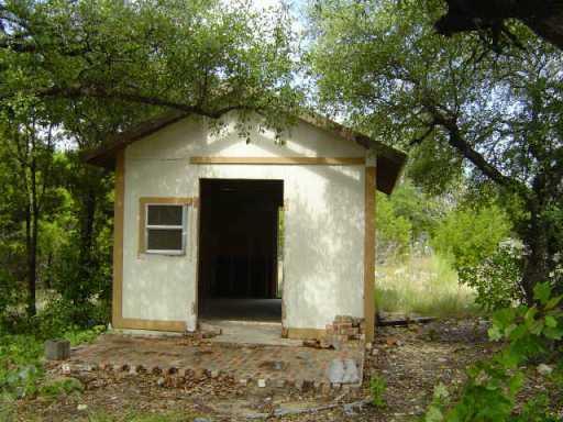 Sold Property | 11717 Lindeman  LOOP Leander, TX 78641 7