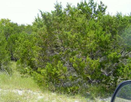 Sold Property | 8801 Willow  CV Lago Vista, TX 78645 0