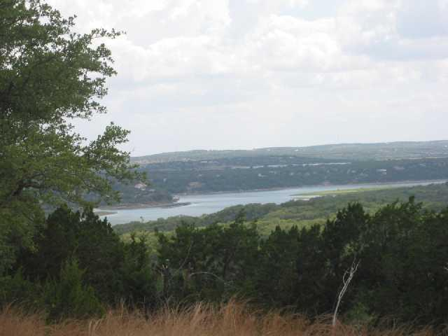 Withdrawn | 6208 PARADISE MANOR  CRES Marble Falls, TX 78654 0
