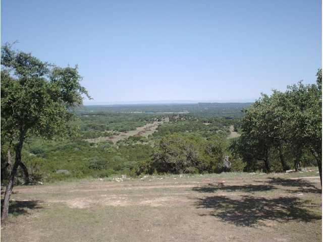 Withdrawn | 6208 PARADISE MANOR  CRES Marble Falls, TX 78654 1