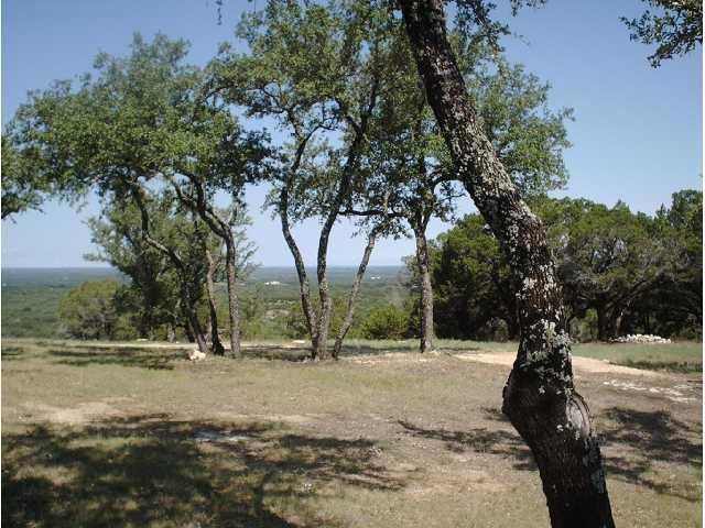 Withdrawn | 6208 PARADISE MANOR  CRES Marble Falls, TX 78654 3