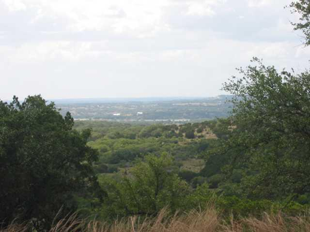 Withdrawn | 6208 PARADISE MANOR  CRES Marble Falls, TX 78654 5