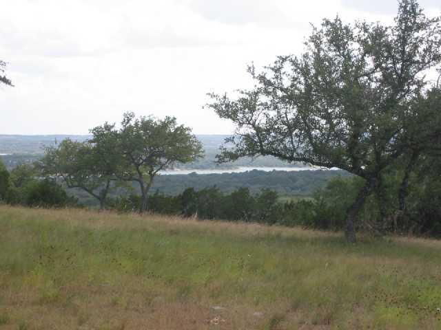 Withdrawn | 6208 PARADISE MANOR  CRES Marble Falls, TX 78654 8