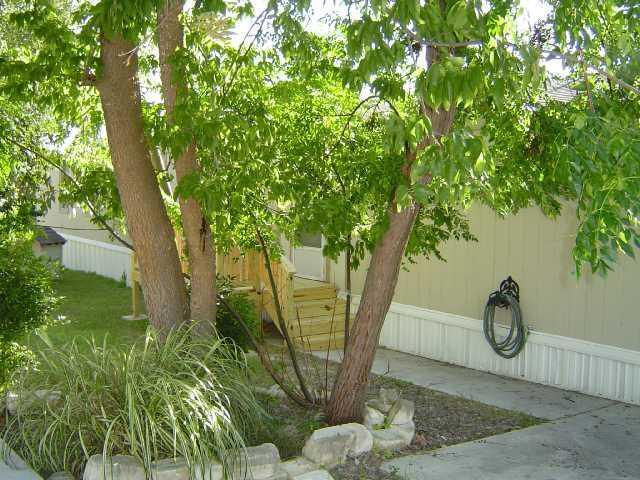 Sold Property   21429 Coyote  TRL Lago Vista, TX 78645 0