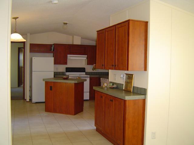 Sold Property   21429 Coyote  TRL Lago Vista, TX 78645 1