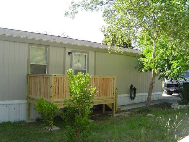 Sold Property   21429 Coyote  TRL Lago Vista, TX 78645 10